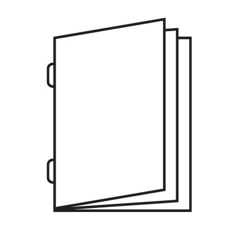 afdeling-brochures-geniet-zonder-omslag