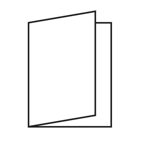 afdeling-folders
