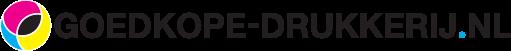 goedkope-drukkerij-logo